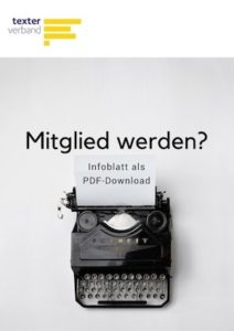 Infoblatt als pdf-Download